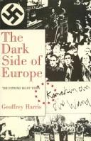 The dark side of Europe
