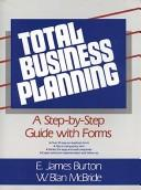 Total business planning