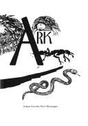 Download Darwin's ark