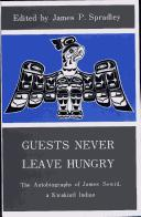 Download Guests never leave hungry