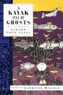 Download A kayak full of ghosts