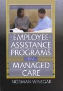 Download Employee assistance programs in managed care