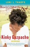 Download Kinky gazpacho