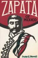 Download Zapata of Mexico