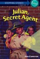 Download Julian, secret agent