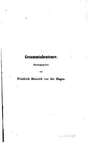 Download Gesammtabenteuer.