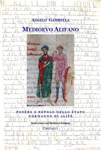 Medioevo alifano