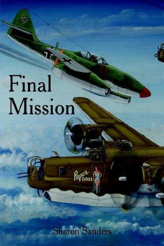 Image for Final Mission