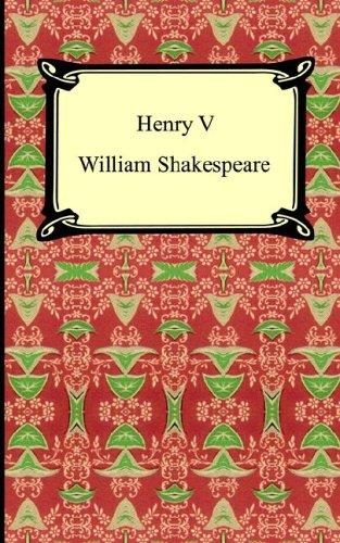 Download Henry V