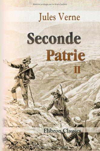 Download Seconde Patrie
