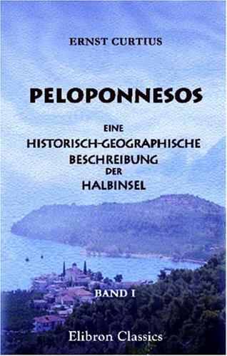 Download Peloponnesos