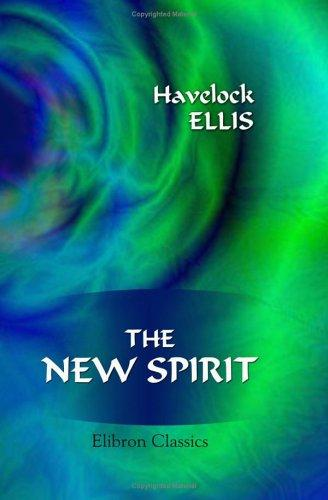 Download The New Spirit