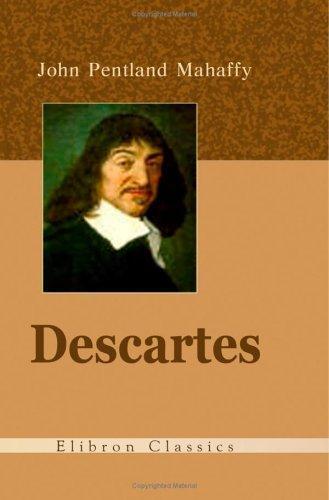 Download Descartes