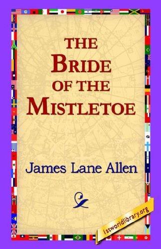 Download The Bride of the Mistletoe