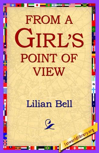Download From A Girls Point Of View
