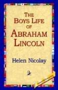 Download The Boys Life of Abraham Lincoln