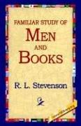 Download A Familiar Study of Men And Books