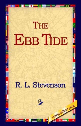 Download The Ebb Tide