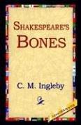 Download Shakespeare's Bones