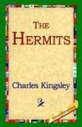 Download The Hermits