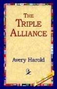 Download The Triple Alliance