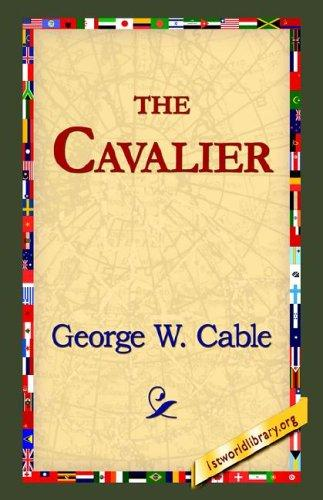 Download The Cavalier