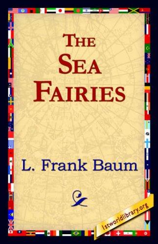 Download The Sea Fairies