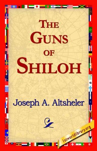 Download The Guns of Shiloh