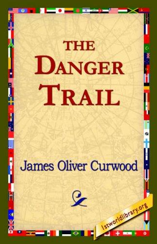 Download The Danger Trail