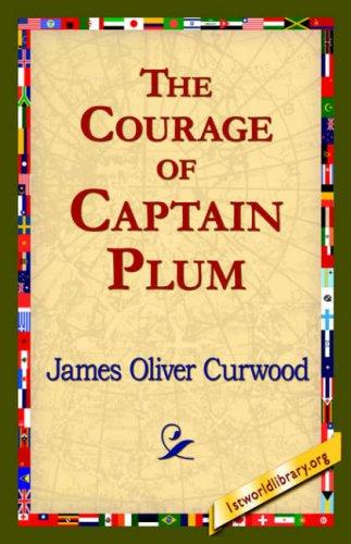 Download The Courage of Captain Plum