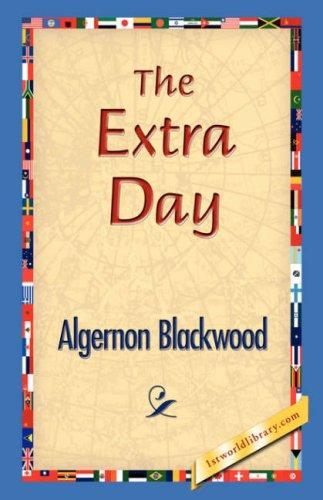 Download The Extra Day