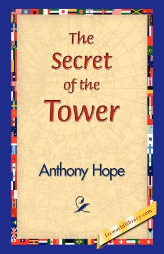 Download The Secret of the Tower