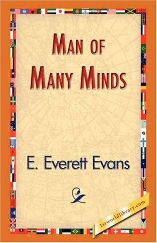 Download Man of Many Minds