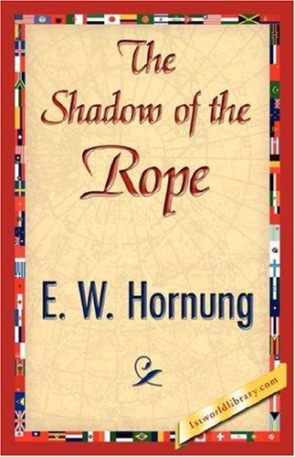 Download The Shadow of the Rope