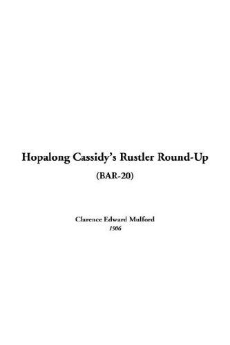 Download Hopalong Cassidy's Rustler Round-up