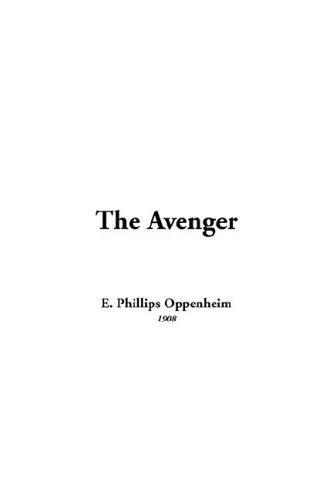 Download The Avenger