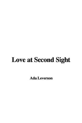 Download Love at Second Sight