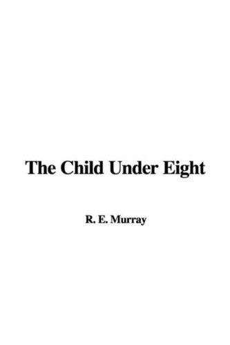 Download The Child Under Eight
