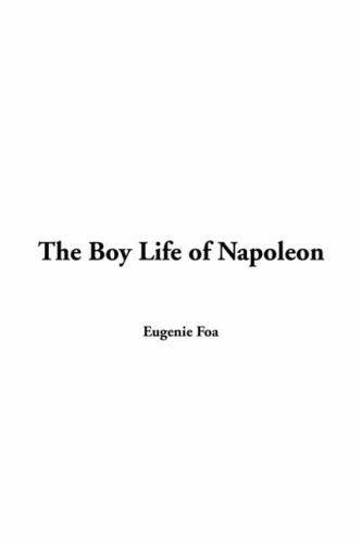 Download Boy Life of Napoleon