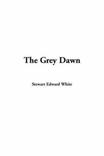 Download The Grey Dawn