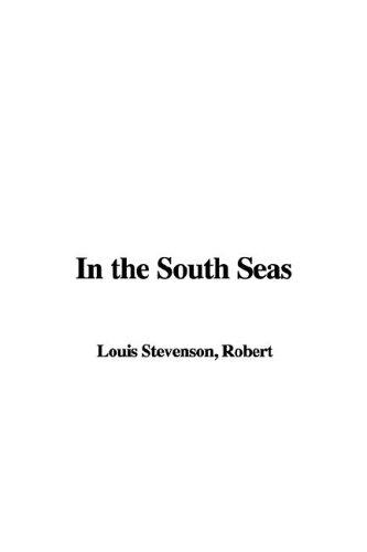 Download In the South Seas
