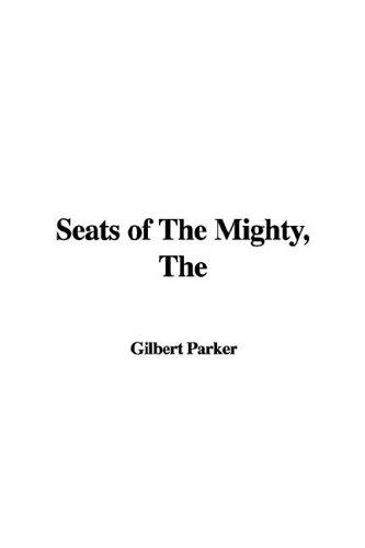 Download Seats of the Mighty