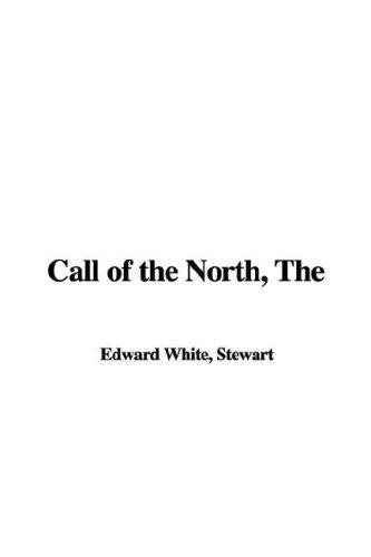 Call of the North