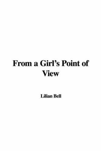Download From a Girl's Point of View