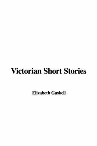 Download Victorian Short Stories