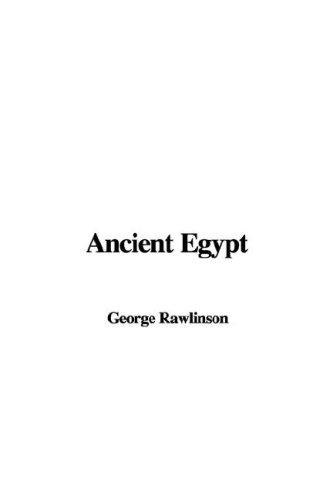 Download Ancient Egypt