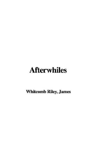 Download Afterwhiles
