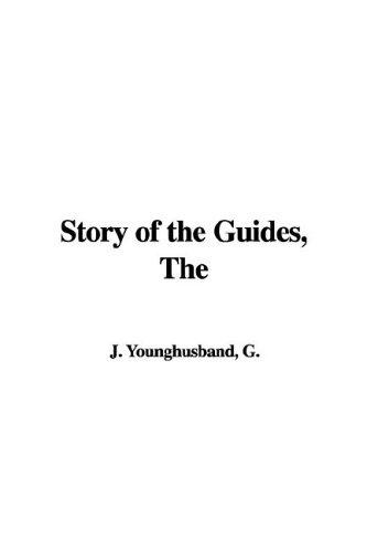 Download The Story of the Guides