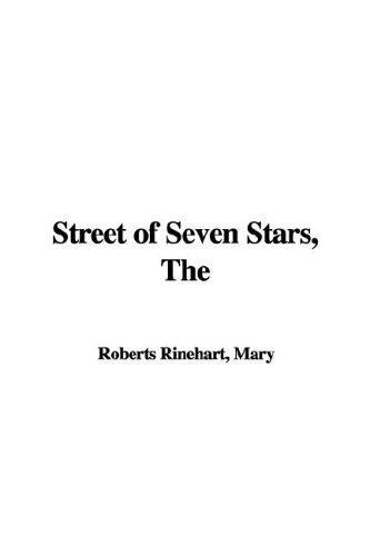 Street of Seven Stars