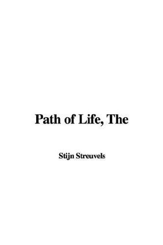 Download The Path of Life